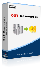 OST2PST Converter 2018 Review Free Download For Windows