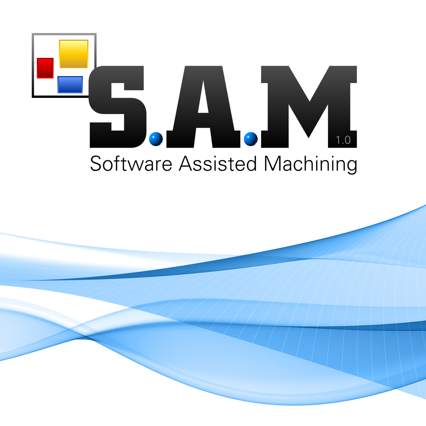 SAM 2018 Review Free Download For Windows + MAC