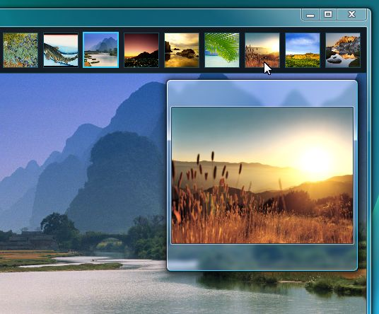 FastPictureViewer 2018 Review For Windows MAC Full Version