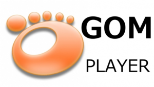 GOM Player 2018 Reviews Plus For MAC + PC + Windows Free Download
