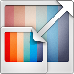 Light Image Resizer Pro 5.1.2.0 Crack With Key aFree