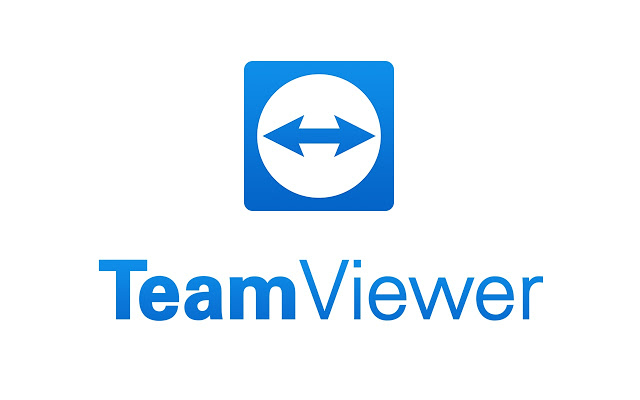 TeamViewer 2018 Review Free Download For Windows + MAC