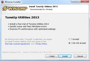 Winamp 2018 Reviews Free Download for MAC + android + windows
