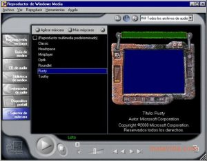Windows Media Player 2018 Reviews Free Download Full Version For Windows
