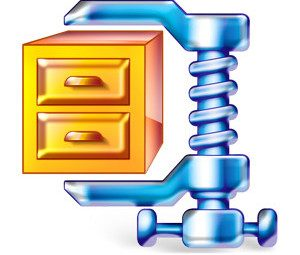 WinZip 2018 Reviews Free Download