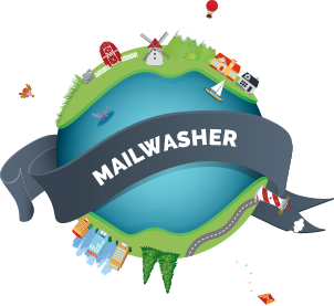 MailWasher 2018 Review Free Download For Windows + MAC