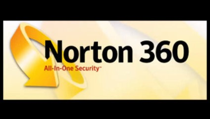 Norton 360 2018 Review Free Download For Windows + Mack