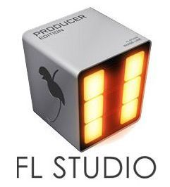 ‎FL STUDIO 20.7.0  Crack Torrent + Registration Key Free Download