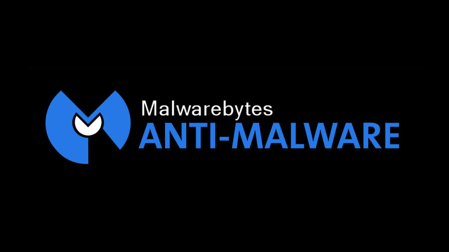 Malwarebytes 4.1.1 Premium Crack + License Key 2020