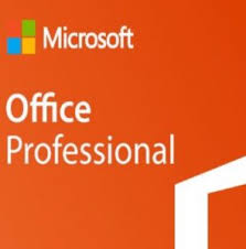 Microsoft Office 2022 Crack + Full Product Key Free Download