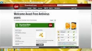 Avast Premier 20.4.5312 License Key Till 2050 Incl Crack Full Version