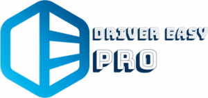 Driver Easy Pro Key 5.6.15 Crack + Product Key Free Download