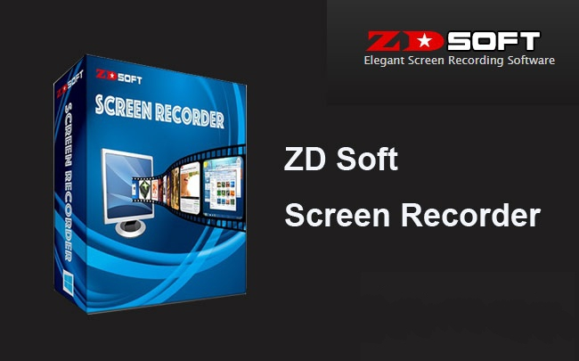 ZD Soft Screen Recorder 11.3.0 Crack Plus Keygen incl serial key