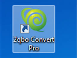 2qbo Convert Pro 14.0.08 With Crack Full Version Free Download