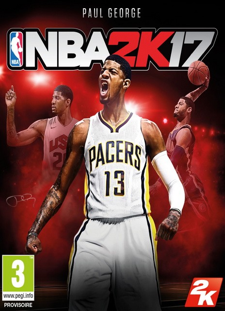 NBA 2K22 Crack Key for PC, PS4 + Xbox Full Download