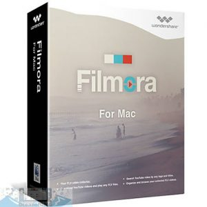 Wondershare Filmora 9.5 Crack New [Registration Code] 2020