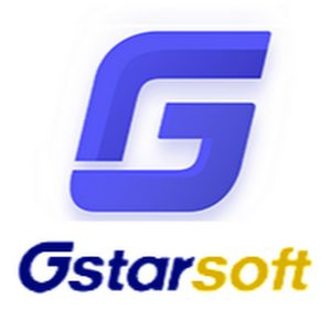 GstarCAD 2020 Professional Crack 2020 Serial Key Free