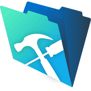 FileMaker Pro Advanced 18.0.3.317 Crack + Product Key Free Download