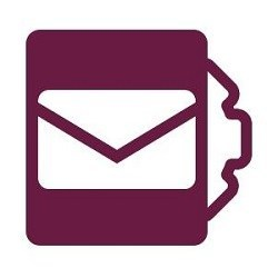 Automatic Email Manager 8.07 Build 0331 Crack + Serial Key Full Free Download 2022